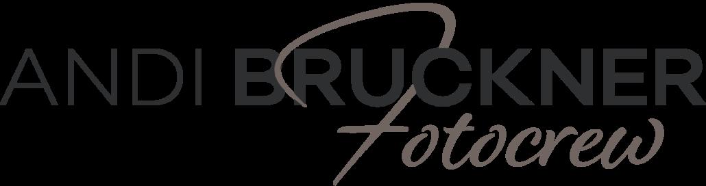 brucknerfotografie