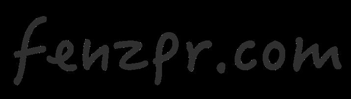 Fenzpr