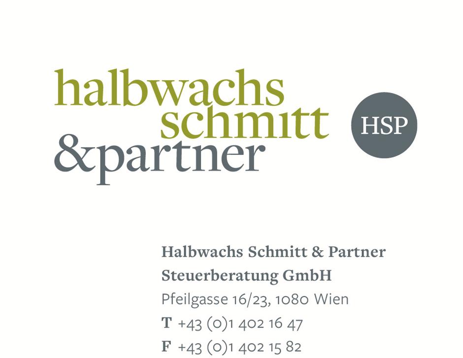 Halbwachs Schmitt & Partner