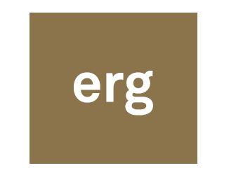 ERG Beratung