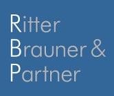 Ritter Brauner & Partner