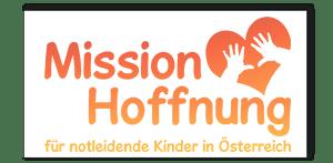 Mission Hoffnung