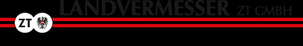 Landvermesser Ehrlich ZT GmbH